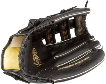 Baseballová rukavica vľavo pre Abbey
