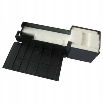 Kombinácia Pampers Epson L110 L210 L355 L365 L455