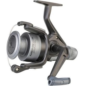 Rybársky kotúč Bauxit-100 4000 RD Caperlan