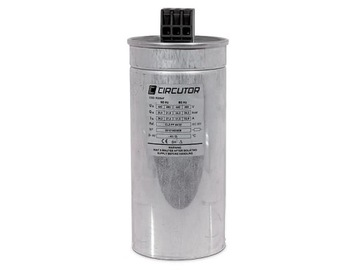 Kondenzátor Power Power CLZ-FP-44/20 20KVAR / 440V