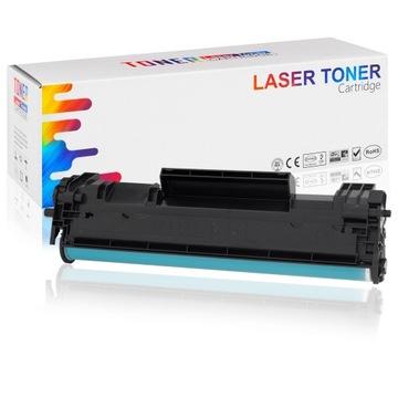 Toner pre HP LaserJet Pro M15A M15W M28W CF244A