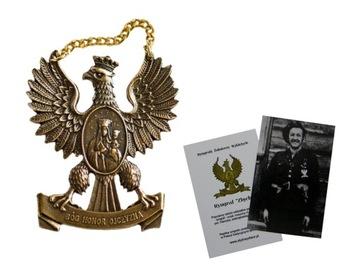 Soldiers Cursing Ryngraf Orzeł Boh Honta Homeland