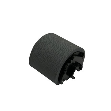 Roll Samsung ML2510 / 2570 SCX4725 pH. 3124