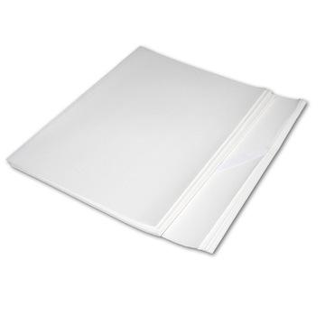 Papierový matný povrch - A3 list