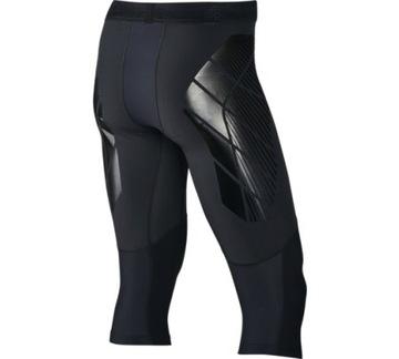 Senses Nike Pro Pary Slider M Boj