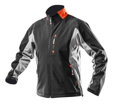 NEO 81-550 Bunda Workwear Softshell XL / 56