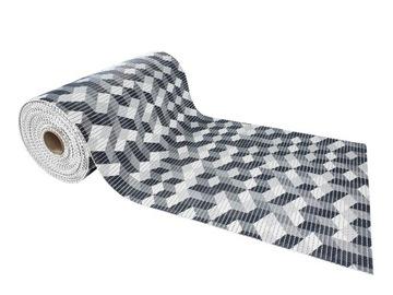 Kúpeľňový koberec Non-Slip Mat 65x10cm mb