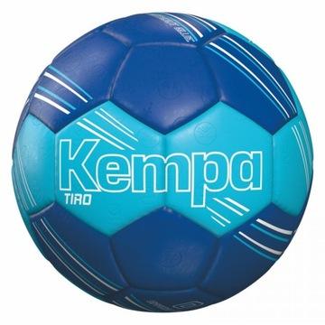 Handball Ball Tiro Kempa R.0
