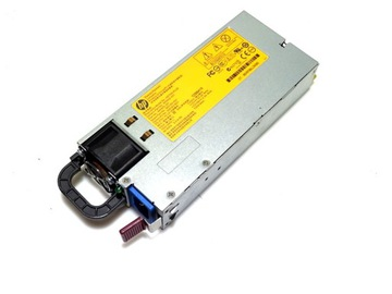 HSSTNS-PL29 + 12V / 62.5A 750W Napájanie