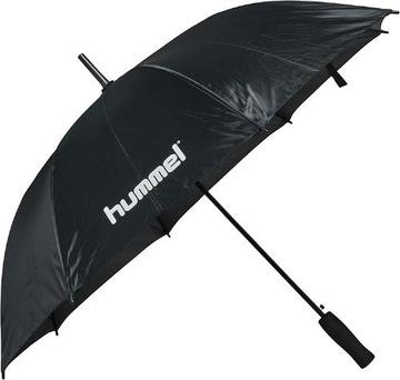 Hummel dáždnik čierny