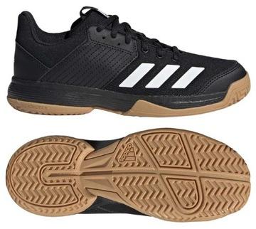 Adidas Liga Topánky 6 R.38 2/3