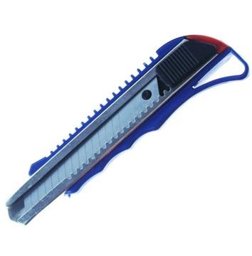 Nôž nôž na papierové tapety pevné kov