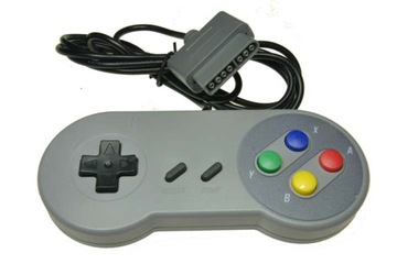 Podložka do konzoly Super Nintendo Snese-IT7