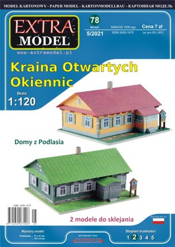 Extra Model_ Dry Open Ohnders_ 2 Chaty