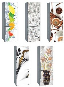 Magnetický magnetický magnet pre chladničku dýhový štít