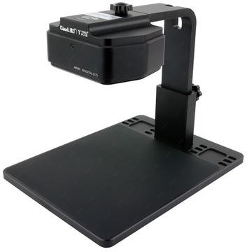 Qianli LC-IR01 Termická zobrazovacia kamera pre opravy PCB