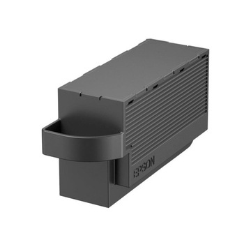 Pôvodná údržba EPSON XP6000 XP15000