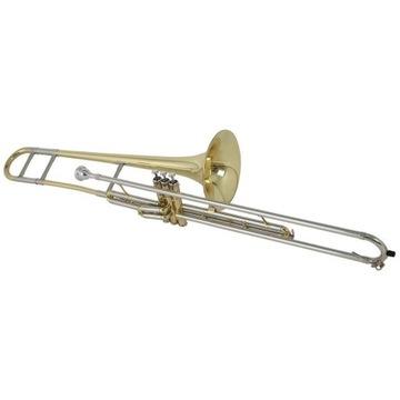 Bach VT-501 706038 PUZON