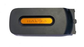 Xbox 360 FAT - Limited Halo 3 Edition / 16 GB
