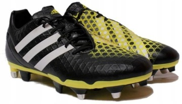 Adidas Predator Ecator SG 48 2/3 Prof.