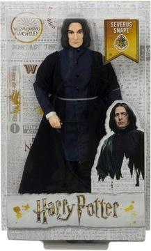 Mattel Harry Potter GNR35 profesor Severus Snape