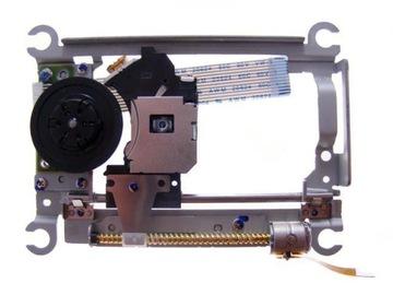 Laser TDP-082W s motormi a slepmi až 7xxxx-it7
