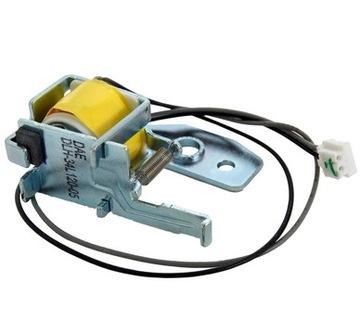 Samsung CLP 365 CLX 3305 C410 C480 Elektromagnes