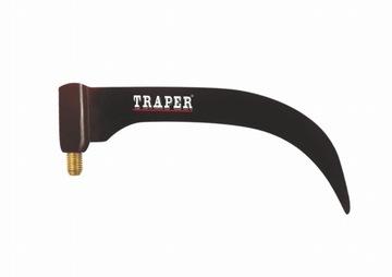 Spoľahlivá Scythe Trapper na rezanie kosák
