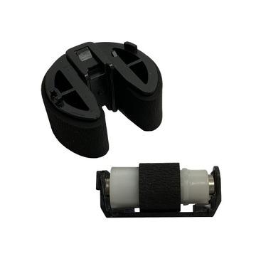 Roll + Separátor HP CP1215 / 1515 cm1415 / 2320 M451