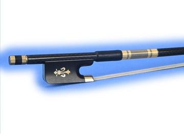 ArtMg 4/4 uhlíkový reťazec, uhlík am-300 violy