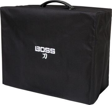 Boss BAC-KTN100 Kryt pre šéf Katana 100