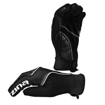 ZINA GALIA Športové rukavice 6 (XS)