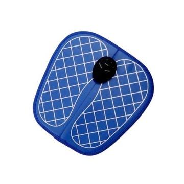 Zariadenie na stimuláciu cirkulácie - VitalFlex