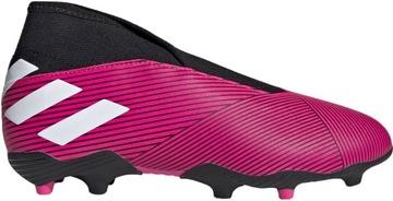 Adidas nemeziz 19.3 FG Soccer Boots Lanka Corks