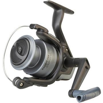 Bauxit -100 4000 Caperlan Rybársky kotúč
