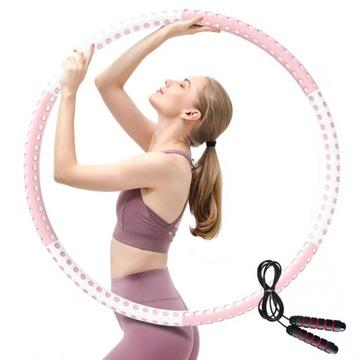 Chudnutie Hula Hula Fitness Masáž Masáž
