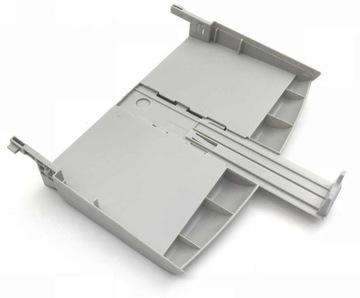 RG0-1013 pre HP LaserJet 1000 1150 1200 1300 3300