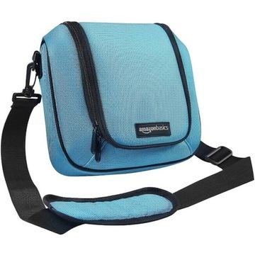 Case Bag Travel Cover na Nintendo 2Ds XL