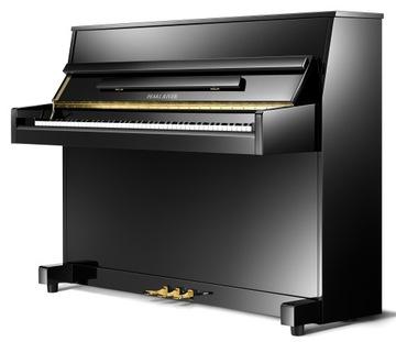 Pearl River - najlepší klavír pre začiatočníkov