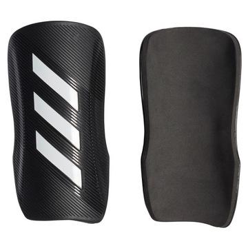 Adidas Futbalové chrániče GI6386 L