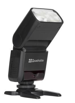 Flash Quadralit Strroboss 36 S / Sony