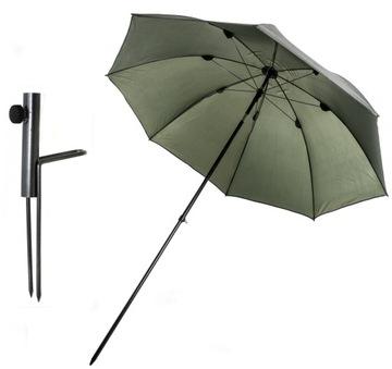 Vodotesné vodotesné dáždnik 220cm Predaj !!