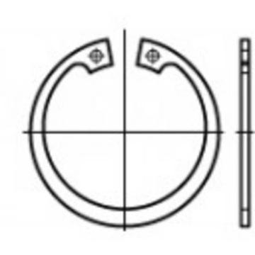 Nástroj na-5381511 Ochranný prsteň