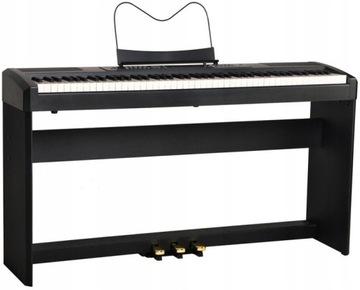 Ringway RP35 Stage Piano Digital Piano - Dębica