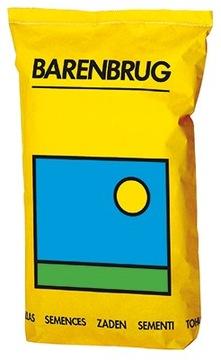 BARENBRUG Mix tieni a slnka 5 kg trávy