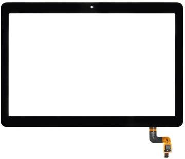 Digitalizátor Dotykový displej pre Huawei MediaPad T3 10