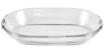 Dish vodnej vody SIMAX 25,5 x 16,5 cm