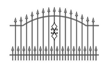 Span Surner Fence plot Ania 2+