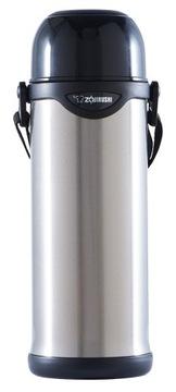 Vákuové termosky Zojirushi SJ-TG10-XA, 1L oceľ