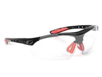 Bezpečnostné okuliare Resiss Ochranné okuliare
